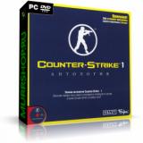 Counter-Strike 1.6: Антология