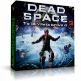 Dead Space 3 — Набор выживания на Тау Волантис