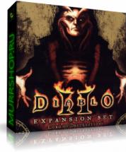 Diablo 2. Lord of Destruction