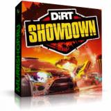 DiRT Showdown