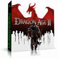 Dragon Age 2 II