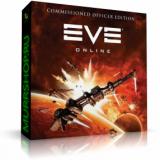EVE Online: Возмездие — Калдарский