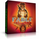 Fable — The Lost Chapters