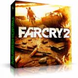 Far Cry 2: Fortune Edition