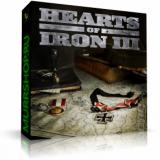 Hearts of Iron III (3)
