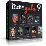 The Indie Gala 9