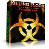 Killing Floor Bundle
