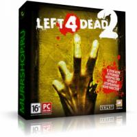 Left 4 Dead 2 (Left4Dead2)