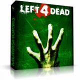 Left 4 Dead (Left4Dead)