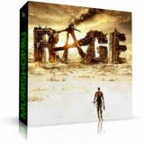 RAGE + DLC «Канализация пустошей»