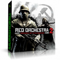 Red Orchestra 2: Heroes of Stalingrad — GOTY