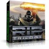 RIP — Trilogy