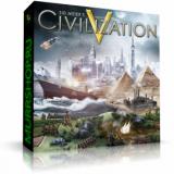 Sid Meiers Civilization V 5