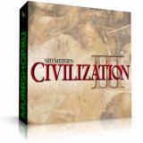 Sid Meiers Civilization III 3 Complete