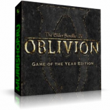 The Elder Scrolls IV: Oblivion — GOTY