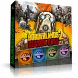 Borderlands 2 — Season Pass