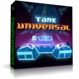 Tank Universal
