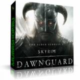 The Elder Scrolls V: Skyrim — Dawnguard