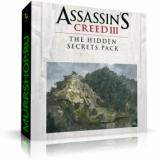 Assassin's Creed 3 — The Hidden Secrets