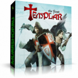 The First Templar — Steam Special Edition