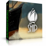 The Ship — Complete Pack (2 игры)