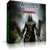 Assassin's Creed IV Black Flag — Season Pass