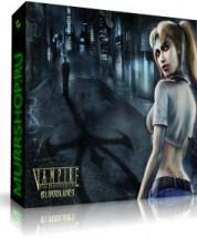 Vampire: The Masquerade — Bloodlines