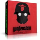 Wolfenstein: The New Order