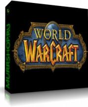World of Warcraft — Полный комплект (RUS)