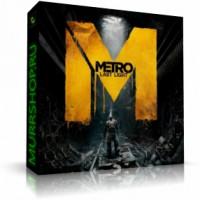 Metro: Last Light (Луч Надежды)