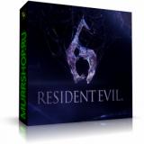 Resident Evil 6 Complete Pack
