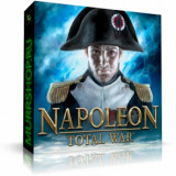 Napoleon: Total War Collection