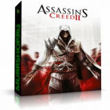 Assassin's Creed 2 Deluxe