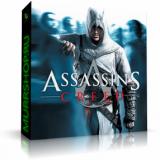 Assassin's Creed: Director's Cut